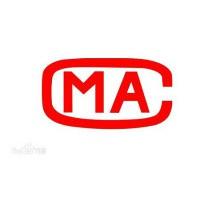 山东如何办理CMA计量认证?