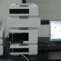 检测或校准仪器销售业务(全新和二手均有销售)