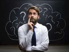工作一年一换,如何看待频繁跳槽?你可能缺乏长期职业规划!